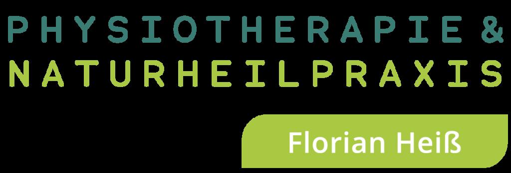 Physiotherapie & Naturheilpraxis Florian Heiß