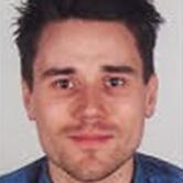 Alex Basch - Physiotherapie & Naturheilpraxis Florian Heiß