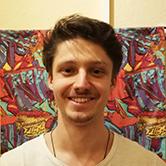 Chris Wilfing - Physiotherapie & Naturheilpraxis Florian Heiß