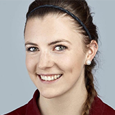 Monika Stöger - Physiotherapie & Naturheilpraxis Florian Heiß