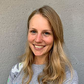 Alberten Dobesova - Team - Physiotherapie- und Naturheilpraxis Florian Heiss